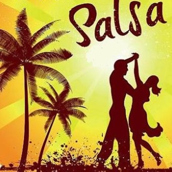 Salsa workshop120141230 27587 168kgp7